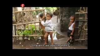 Download I-Witness: ″Mga Anak ng Pugad Lawin″, a documentary by Kara David (full episode) Video