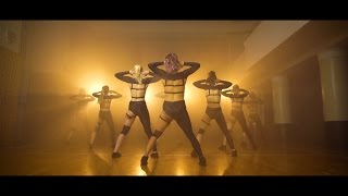 Download DJ Wich - Twerk ft. Ben Cristovao Video