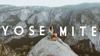 Download Yosemite Camping Vlog | Elena Video