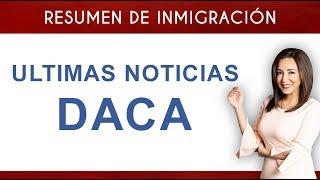 Download Ultimas noticias DACA Video