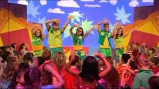 Download Hi-5 - Four seasons (Natural World) 2009 Video