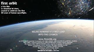 Download First Orbit - the movie Video