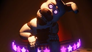 Download DO NOT LET THIS ANIMATRONIC SEE YOU MOVE.. | FNAF Bubbas Diner (NEW NIGHT) Video