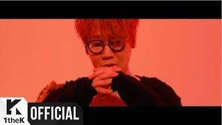 Download [MV] NELL(넬) Broken(부서진) Video