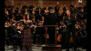 Download Rameau, Rondeau des Indes Galantes Video