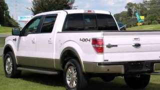 Download Preowned 2011 FORD F-150 Dothan AL Video