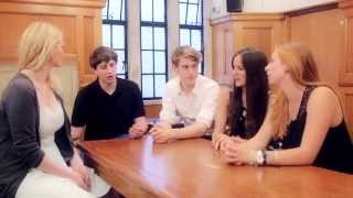 Download Welcome to Imperial College Union 2013 Video