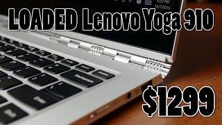 Download Goodbye MacBook, Hello Yoga 910! Video