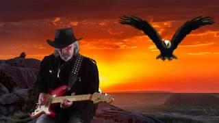 Download El Condor Pasa (Guitar instrumental) Video