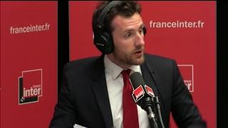 Download Les JO de 2024 à Paris ? - L'édito de Pablo Mira Video