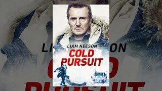 Download Cold Pursuit Video