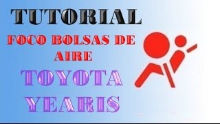 Download FOCO DE BOLSAS DE AIRE PRENDIDO Video
