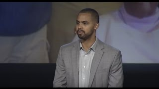 Download Why we will spend less time in hospitals than our parents | Kyle Hill | TEDxManhattanBeach Video