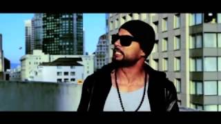 Download BOHEMIA - Sansaar (Speedy Singhs By Akshay Kumar) Video