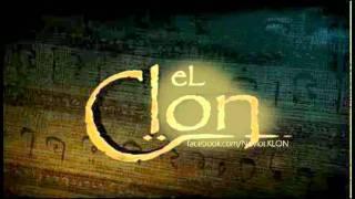 Download 01 - EL VELO DEL AMOR Video