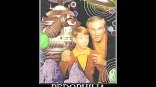 Download Opie & Anthony - Lost in Space, Dr. Smith the pedophile Video