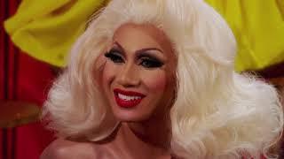 Download Untucked: RuPaul's Drag Race – Bring Back My Queens! Video