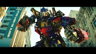 Download Transformers Trilogy - All Transformations HD 1080p Video