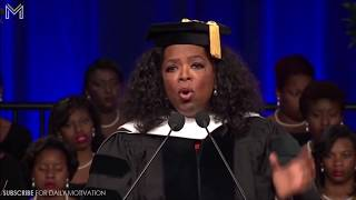 Download Oprah Winfrey's Life Advice Will Change Your Future | One of the Best Motivational Video Ever Video