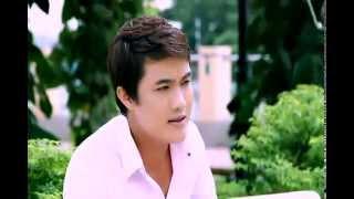 Download Đồng Tiền Nghịch Cảnh - Châu Trường Phúc ft Chế Thanh Video