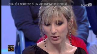 Download ″Siamo noi″ - Costanza Miriano, giornalista e scrittrice Video