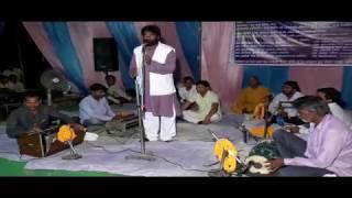 Download Kishor Kumar Pagla Hit Stage Song Video
