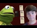 Download JP DOES WHAT TO MUPPETS?!? | CAH w/ Friends #6 Video
