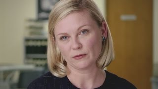 Download Kirsten Dunst: HIDDEN FIGURES Video