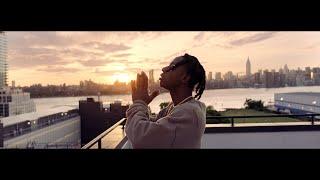 Download Joey Bada$$ - ″Devastated″ Video