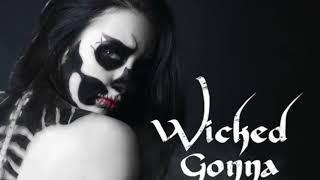 Download Blues Saraceno - Wicked Gonna Come - Devil's Cut Video