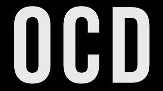 Download ″OCD″ Short Film Video
