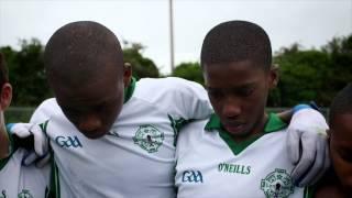 Download Féile Dreams Clip 2: Enniskillen Build Up Video
