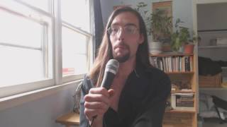 Download The Occult: Video 58: Black Magic, Myth and Reality Video