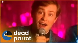 Download ″A Song for Europe″ | Father Ted | Series 2 Episode 5 | Dead Parrot Video