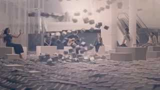 Download Daniel Minimalia - Olas del sur feat Rosa Cedrón Video