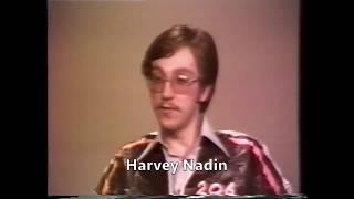 Download Harvey Nadin - IC Radio: 1979 Video