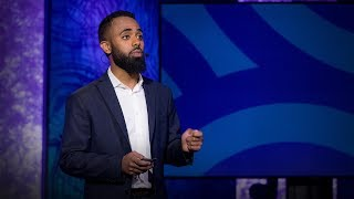 Download What refugees need to start new lives | Muhammed Idris Video