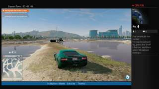 Download WATCH DOGS 2 UPDATE Video