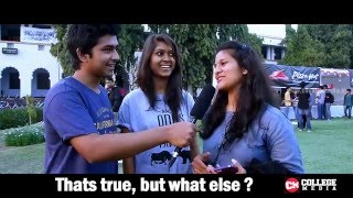 Download Why one should prefer BITS Pilani over IIT by BITSIANS | Apogee 2016 | BITS Pilani Video