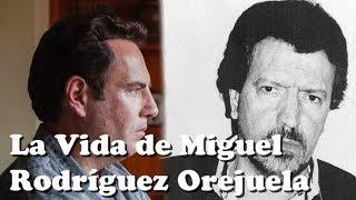 Download La Vida de MIGUEL RODRÍGUEZ OREJUELA Video