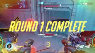 Download Overwatch Season 3 Placement Matches Video
