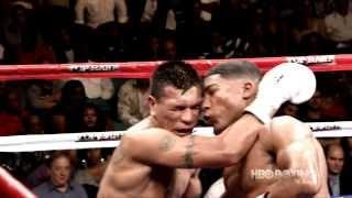 Download Yuriorkis Gamboa vs Mikey Garcia Video