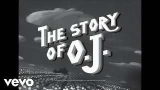 Download JAY-Z - The Story of O.J. Video