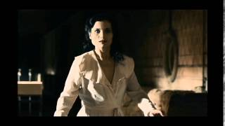 Download Lady Macbeth ″Come, you spirits″ Video