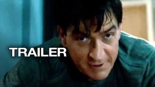 Download Scary Movie 5 Official TRAILER #1 (2013) - Charlie Sheen, Ashley Tisdale Movie Video