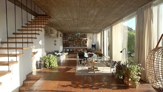 Download Cosy Homes: Die Es, Cape Town Video
