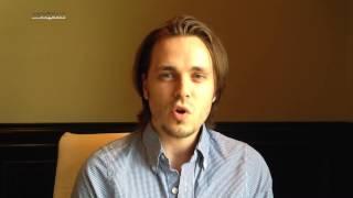 Download Bucuria mărturisirii în Hristos: Jonathan Jackson despre plinătatea trăirii in Ortodoxie Video