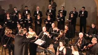 Download Vivaldi - Gloria Video