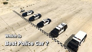 COP OUTFIT GLITCH - GTA 5 - XBOX 360/PS3 Free Download Video MP4 3GP