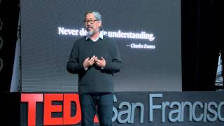Download 21st Century Leadership | Keith Yamashita | TEDxSanFrancisco Video